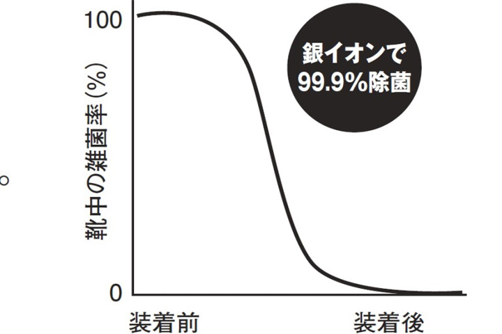 %e2%91%a4