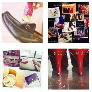 ○靴磨き女子部とSHOE活はじめませんか?Instagram PHOTO CONTEST○ ☆靴磨き女子部のInstagramキャンペーン6月より開催いたします☆ 【テーマ】靴磨きのある風景(お気に入りの靴をお手入れ写真や、靴磨きを楽しむシーンや、お気に入りのシューケア用品など)あなたの日常によりそった、靴磨きのある風景やライフスタイルの魅力を写真にとってご応募ください!5000円分クオカードとシューケア用品を6月から8月の期間中3名様に当たります!! 【応募方法】①テーマイメージの写真を撮影②@shoecaregirlsをフォローする③コメントとハッシュタグ「#靴磨き女子部 #shoe活2017」をつけ、@shoecaregirlsをタグ付けし投稿する 【キャンペーンハッシュタグ】#靴磨き女子部 #shoe活2017 【応募期間】2017.06.01~2017.08.31 【発表時期】①2017年6月30日締切 →発表 7月中旬頃 ②2017年7月31日締切 →発表 8月中旬頃③2017年8月31日締切 →発表 9月中旬頃応募数が少ない場合は、当選対象者は翌月以降になる場合もございますので予めご了承ください。別途、6月から8月までのすべての期間からフォトジェニック賞を選考し発表いたします。フォトジェニック賞対象者には靴磨き女子部厳選のケアグッズをプレゼント 【当選発表】厳選なる審査の結果当選者にコメントにて発表いたします。その他キャンペーン詳細は @shoecaregirls プロフィール記載のURLをクリックいただき、コラム【靴磨き女子部とSHOE活はじめませんか?Instagram PHOTO CONTEST】をご覧ください☆たくさんのご応募お待ちしております!!