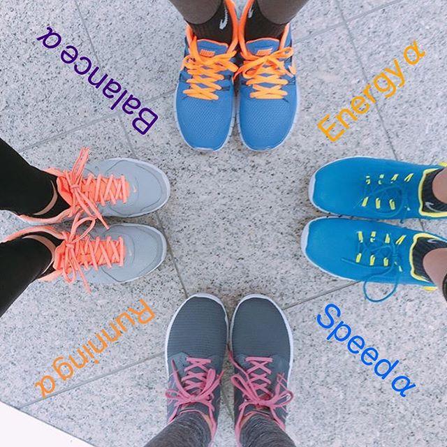 運動する方の足元をサポートします!学生時代の部活動でインソールの大切さを痛感しました。皆さんもお気に入りの1足が見つかりますように︎ @shoecaregirls #shoecaregirls #sports_insole #mowbray_sports #mowbraymania #sneakers #靴磨き女子部 #モゥブレィスポーツ #新発売 #マラソン女子 #インソール #健康は足から #スニーカー #mowbraysports #スポーツ #女子トレ #トレーニング女子